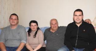Porodica Pusonje 1