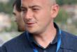 Radan Raičević mart 19