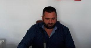 jasmin Ajanovic vlasnik OD Najo komerc
