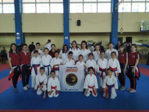 KK Potoci u Danilovgradu