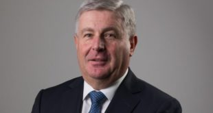 Vlastimir-Golubović-novoizabrani-predsjednik-Privredne-komore-1-660x330