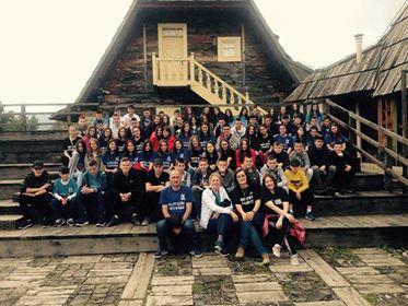 ekskurzija na Zlatibor