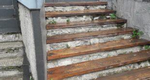 stepenice EPCG