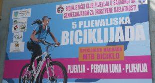 Biciklijada PV
