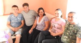 porodica Mijatovic
