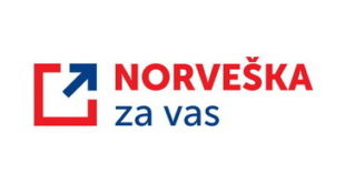 norveska_za_vas_logo