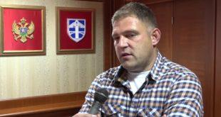 Ratko Pejović
