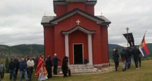 Slava Brvenica