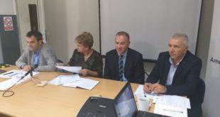 panel diskusija ekologija