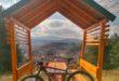 Biciklo -Pljevlja
