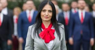 . Vesna Lončar