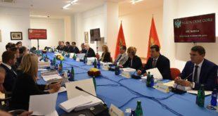 Vlada u Pljevljima-foto
