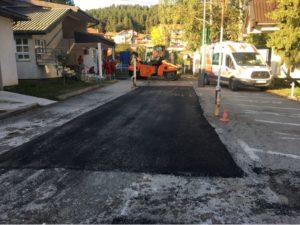asfaltiranje3 bolnice