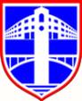 opština PV grb