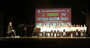 koncert muyicke naslovna