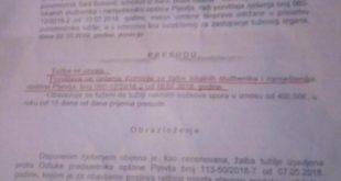Aart_127316_presuda_1