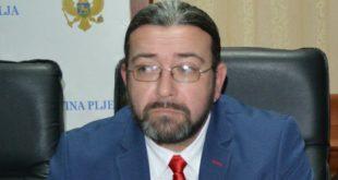 Dušan-Janjušević-foto 2