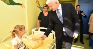 marković dječija bolnica