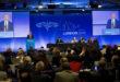 Speech NATO Secretary General Jens Stoltenberg at the NATO Parliametary Assembly Plenary session