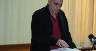 pajević