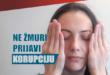 prijavi korupciju 2