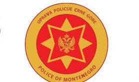 uprava policije