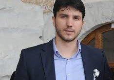 vladimir otasević
