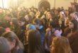 Crkva puna pljevaljske omladine