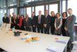 EBRD&Erste_Tim
