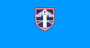 Grb-opštine-Pljevlja
