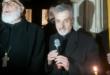 Husein Hodžić
