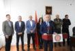 Nusret Kalač konferencija za novinare
