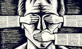 medijski mrak