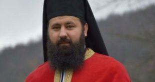 otac-nikolaj_stamatović 2