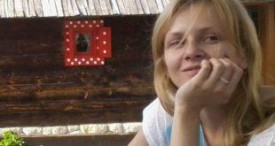 Tanja Radović