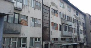 agencija za stambeno-poslovni fond