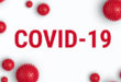 covid 19 - koronavirus