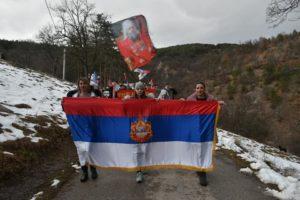 trobojka i Varnava