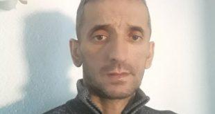 vidosav simonović