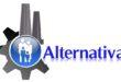 Alternativa-CG 2