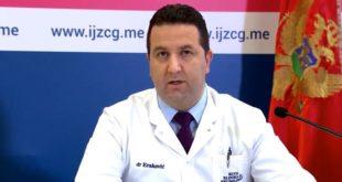 Jevto Eraković