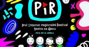 Prvi-internet-regionalni-festival