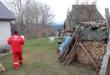 crveniKrst pomoć seoskom stanovništvu PV