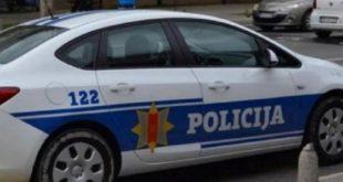 policija_crna_gora auto