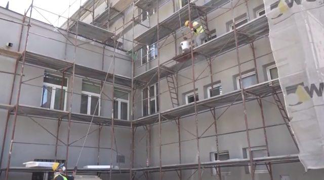 renoviranje-zgrade-so-Pljevlja