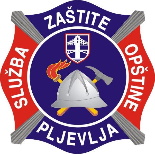 služba zaštite i spašavanja Pljevlja