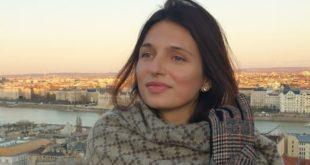 Mirha Hasanbegović