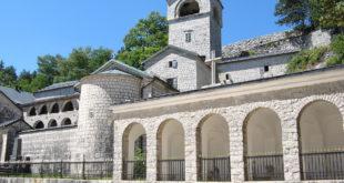 1200px-Cetinje_monastery