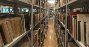 Biblioteka-knjizni-fond.00_03_58_09.Still004-660x330
