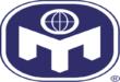 Mensa-CG